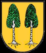Sportverein Birkenhard 1948 e. V. Logo